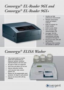 2-Seiter Convergys EL-Reader 2011_11.indd