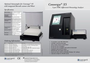4-Seiter Convergys X5 2011_10.indd
