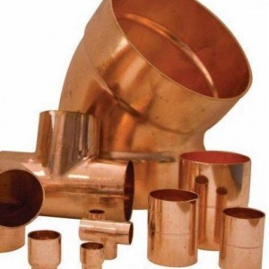 Copper_&_Fittings