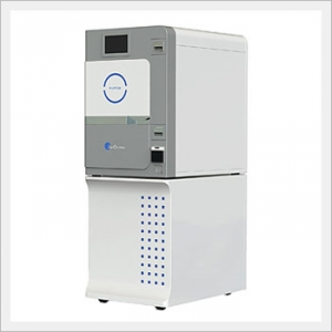 Low_Temperature_Plasma_Sterilizer_Zeronitec_PURE_50_