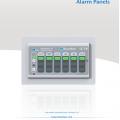 PB5 Alarm Medipoint_001