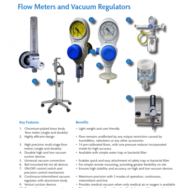 SOT and Vac Regulators PB21_001