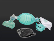 anaesthesia-equipments-products