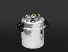 autoclave-sterilizers