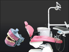 dental-equipments-products