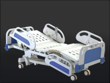 hospital-medical-furniture
