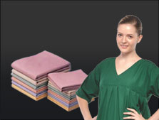 hospital-scrubs-linens-manufacturers