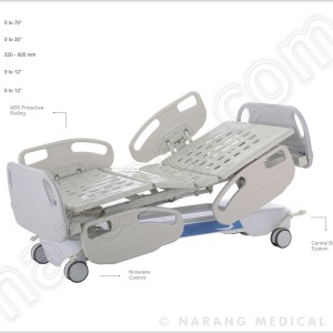 icu-bed-5-function-HF1043