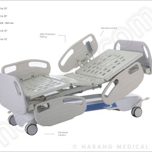 icu-bed-5-function-HF1044