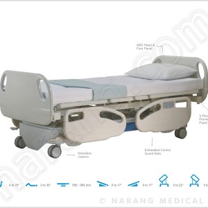 icu-bed-7-function-HF1003
