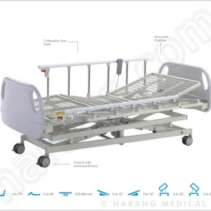 icu-bed-7-function-HF1005