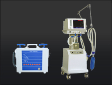 icu-equipment