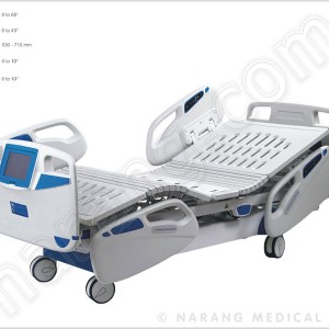 icu-multi-function-weighing-scale-HF1011