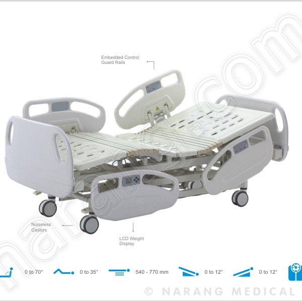 icu-multi-function-weighing-scale-HF1042
