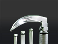 laryngoscope-set-spares