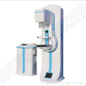 mammography-system-rotating-anode-dp2131