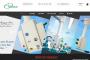 Thông báo ra mắt Medicon.vn phiên bản mới Close Beta  ngày 14.03.2016 – Trải nghiệm ngay!