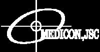 Medicon.,JSC -