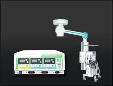 ot-equipment