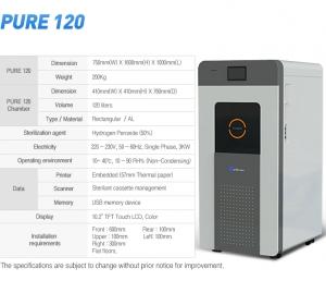 pure120-1