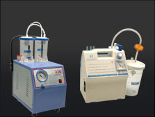 suction-machines-units