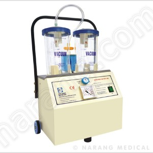 suction-unit-dual-power-electric-cum-manual-su05a