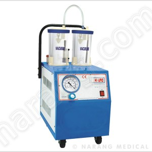 suction-unit-hivac-su01