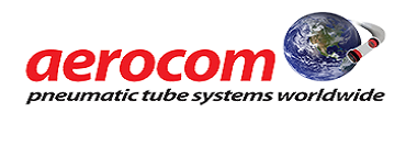 Aerocom