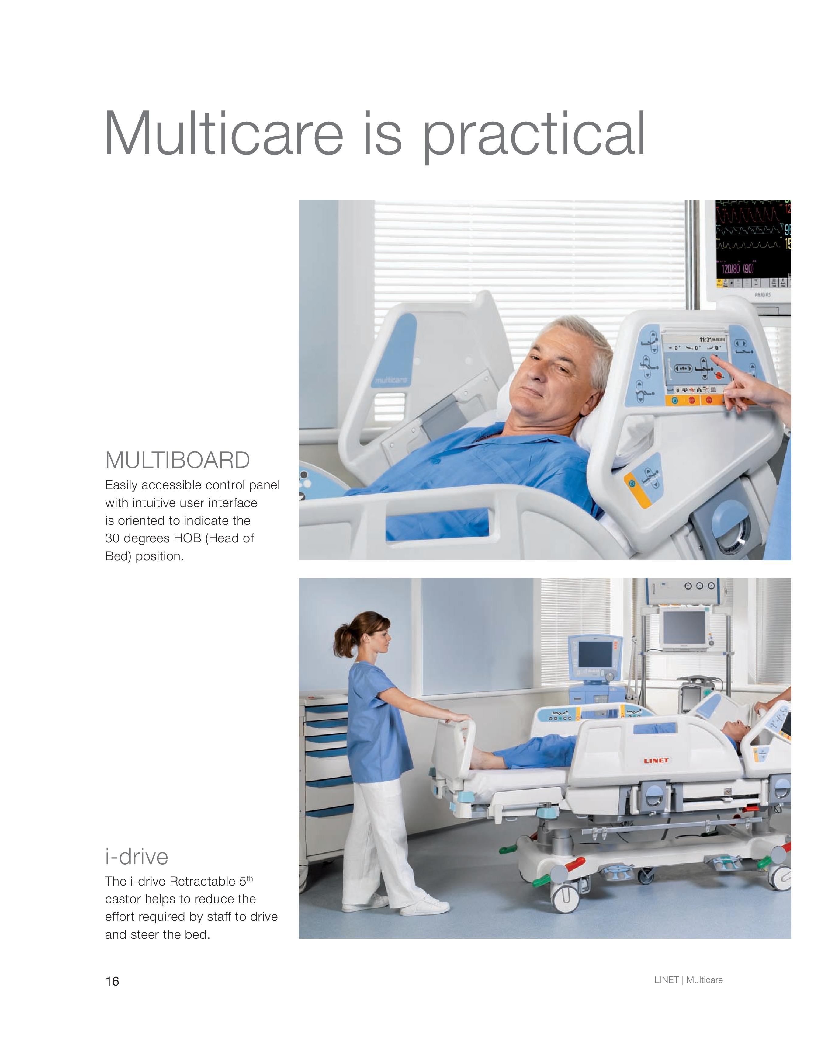 NewMulticare_en_new-page-016