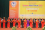 Medicon tham gia triển lãm VIETNAM MEDI-PHARM 2018
