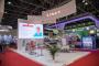 Thành công tại Arab Health 2019