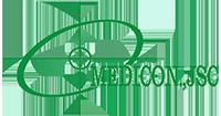 Medicon.,Jsc - Công ty CP trang thiết bị và Công trình Y tế